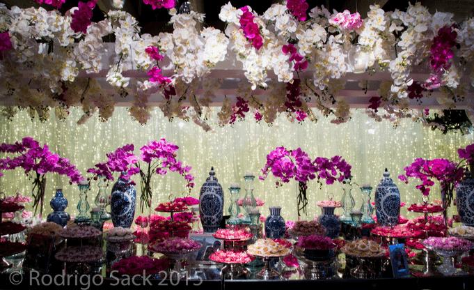 decoracao-rosa-nos-casamentos-caseme-12
