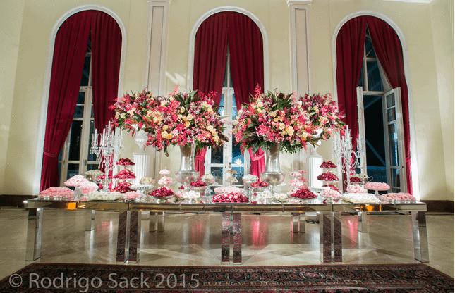 decoracao-rosa-nos-casamentos-caseme-14