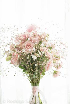 decoracao-rosa-nos-casamentos-caseme-15