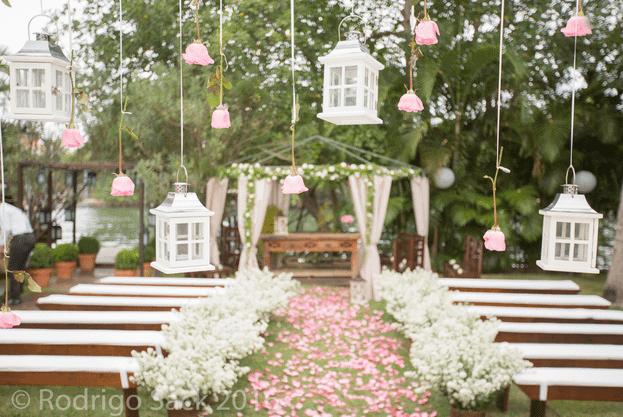 decoracao-rosa-nos-casamentos-caseme-16