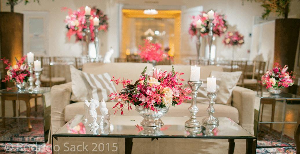 decoracao-rosa-nos-casamentos-caseme-17