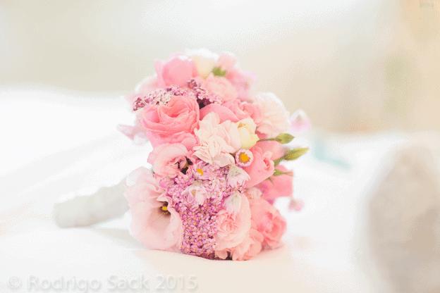 decoracao-rosa-nos-casamentos-caseme-18