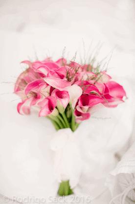 decoracao-rosa-nos-casamentos-caseme-2