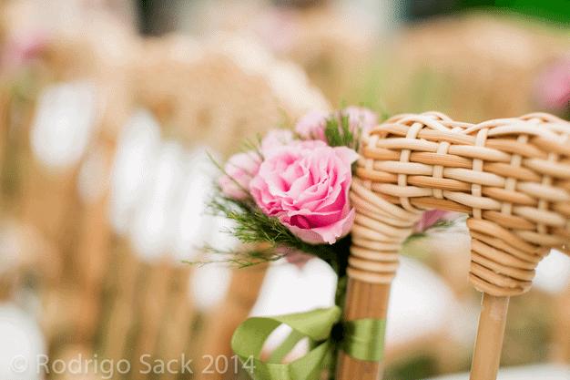 decoracao-rosa-nos-casamentos-caseme-21