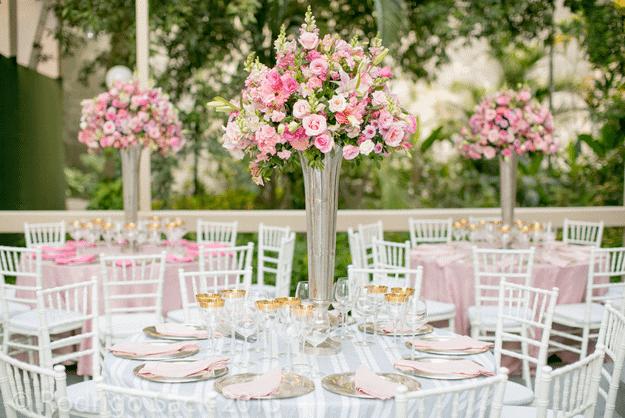 decoracao-rosa-nos-casamentos-caseme-3
