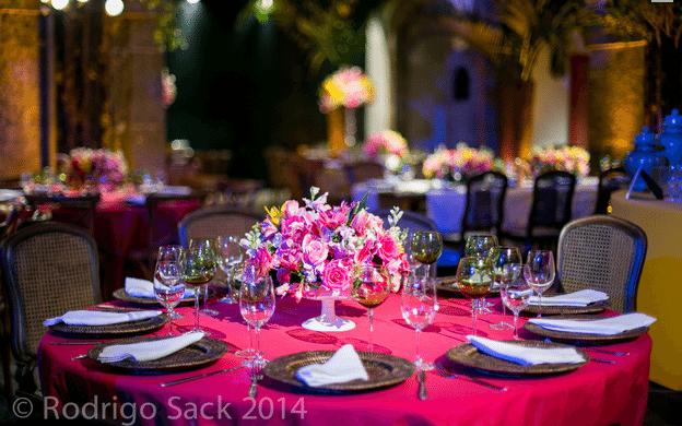 decoracao-rosa-nos-casamentos-caseme-4