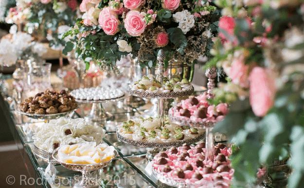 decoracao-rosa-nos-casamentos-caseme-7