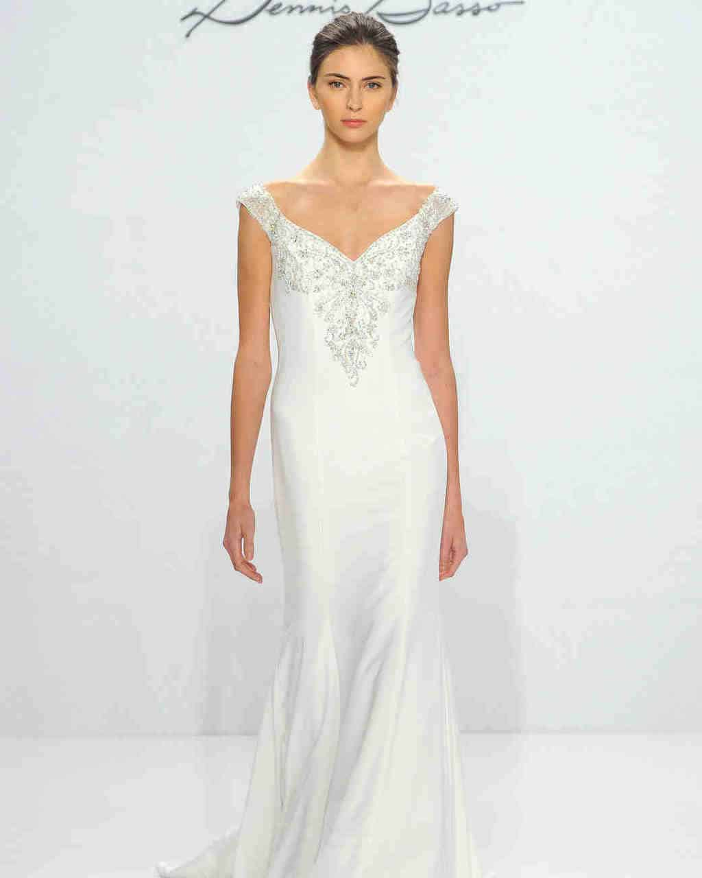 dennis-basso-wedding-dress-fall2017-6203351-003_vert