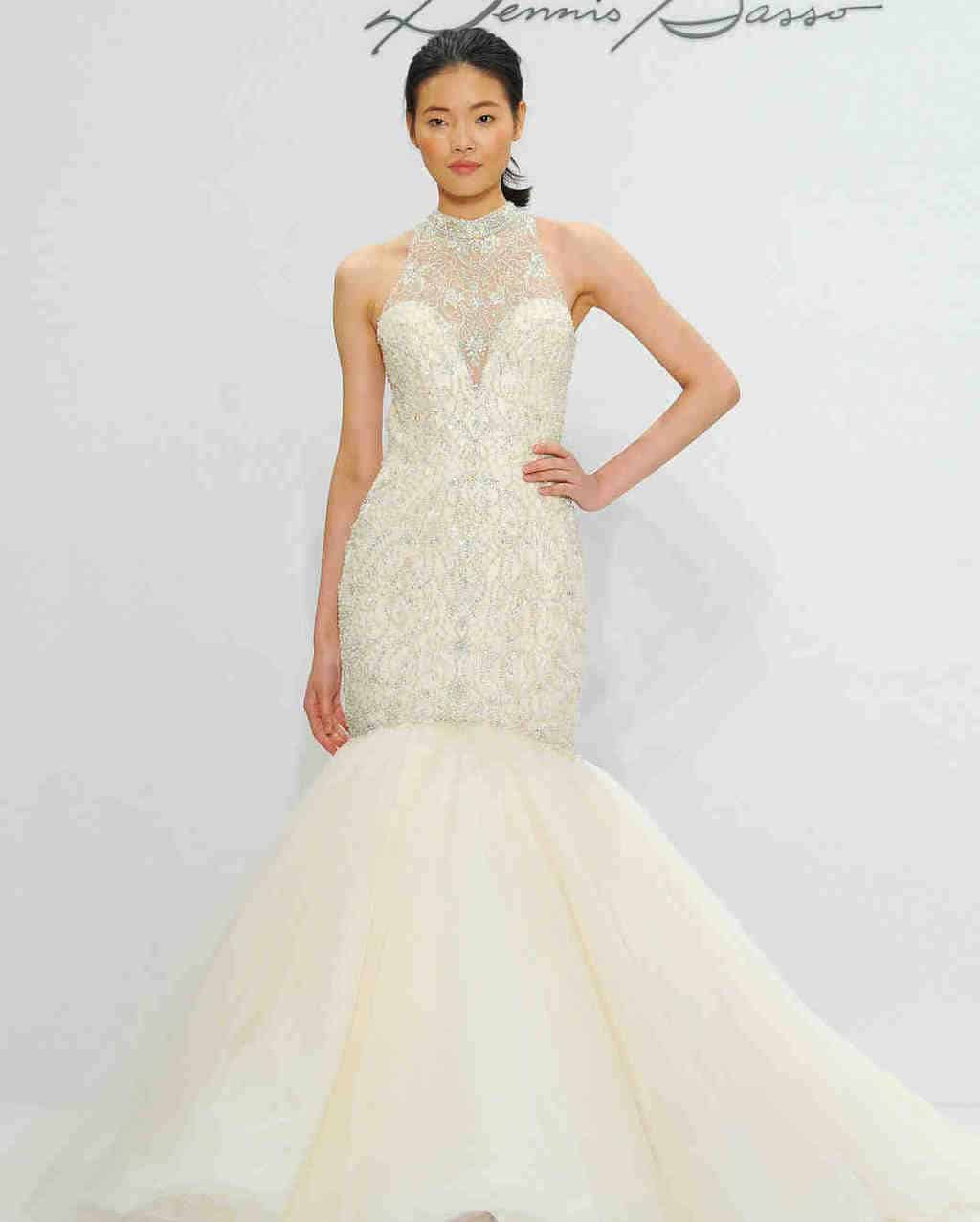 dennis-basso-wedding-dress-fall2017-6203351-017_vert