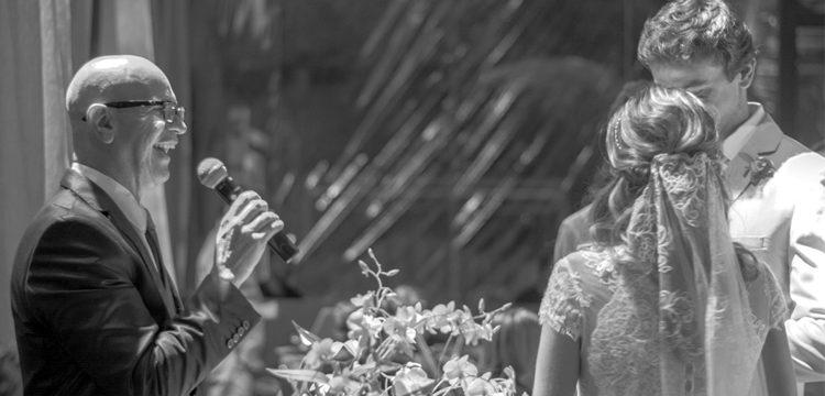 discurso celebrante casamento caseme