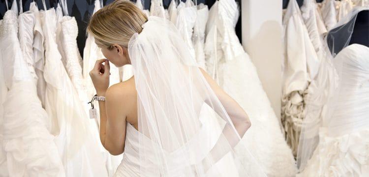 evite estes 4 erros no seu casamento natalia cosate inspira consultoria caseme