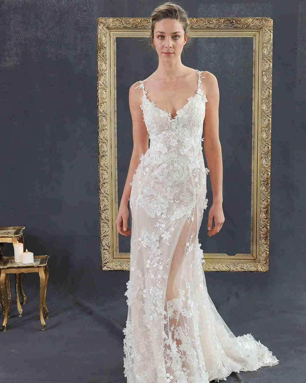 galia-lahav-couture-wedding-dress-fall2017-6203351-004_vert