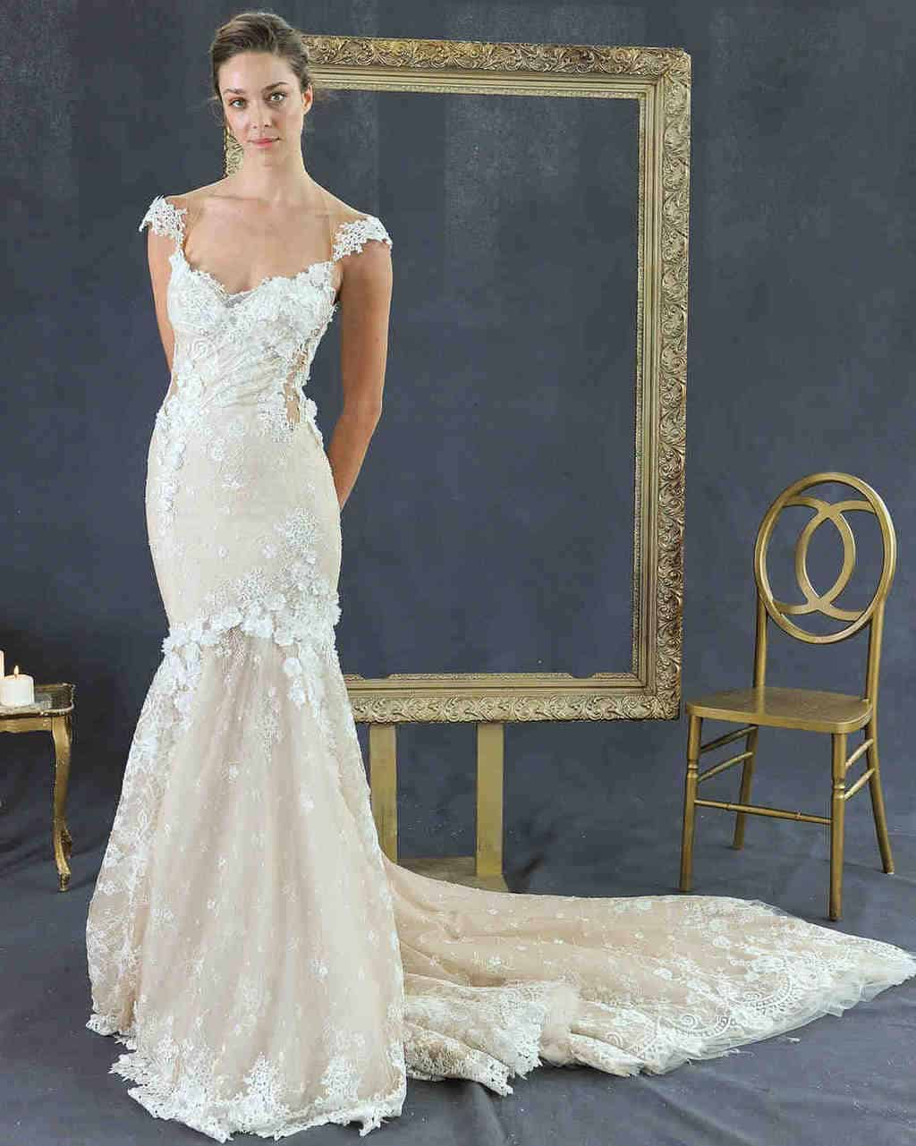 galia-lahav-couture-wedding-dress-fall2017-6203351-008_vert