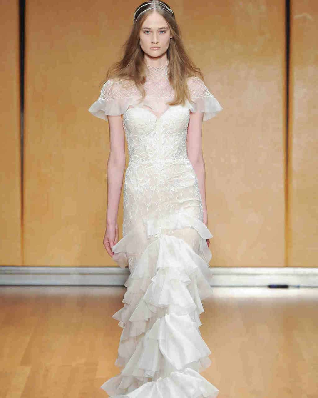 inbal-dror-wedding-dress-fall2017-6203351-005_vert_1