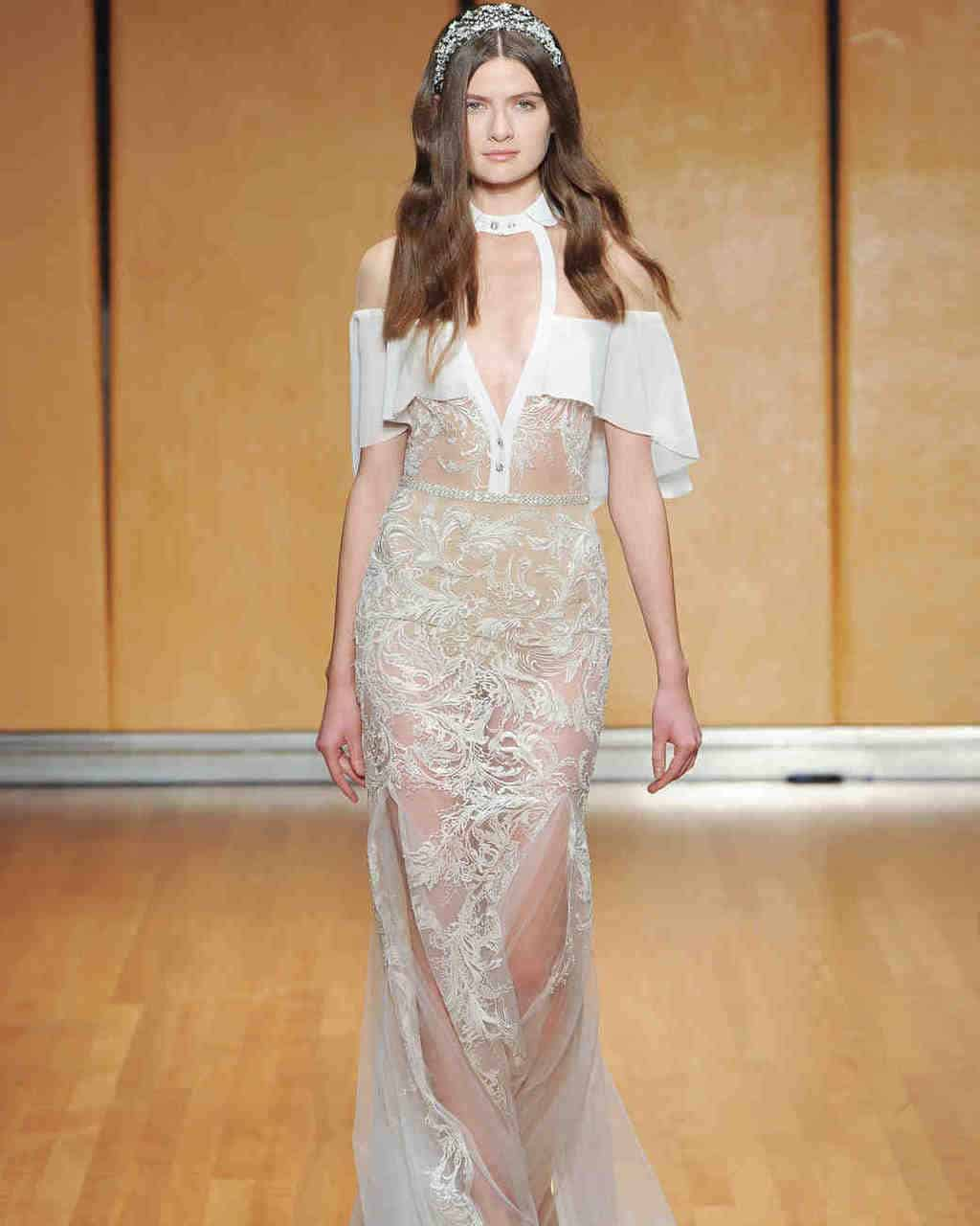 inbal-dror-wedding-dress-fall2017-6203351-025_vert