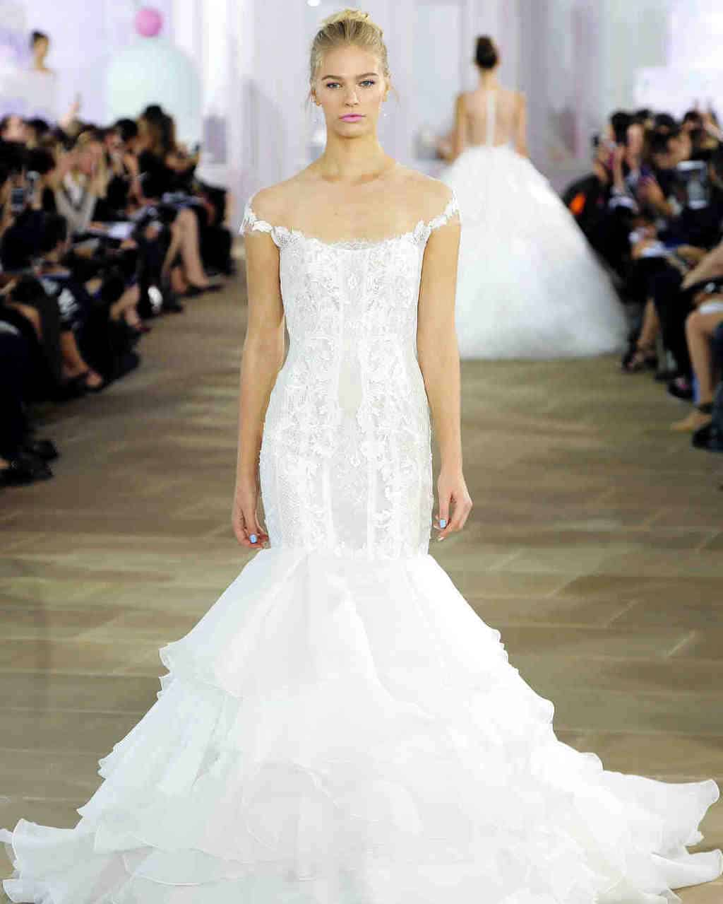 ines-di-santo-wedding-dress-fall2017-62033510-024_vert