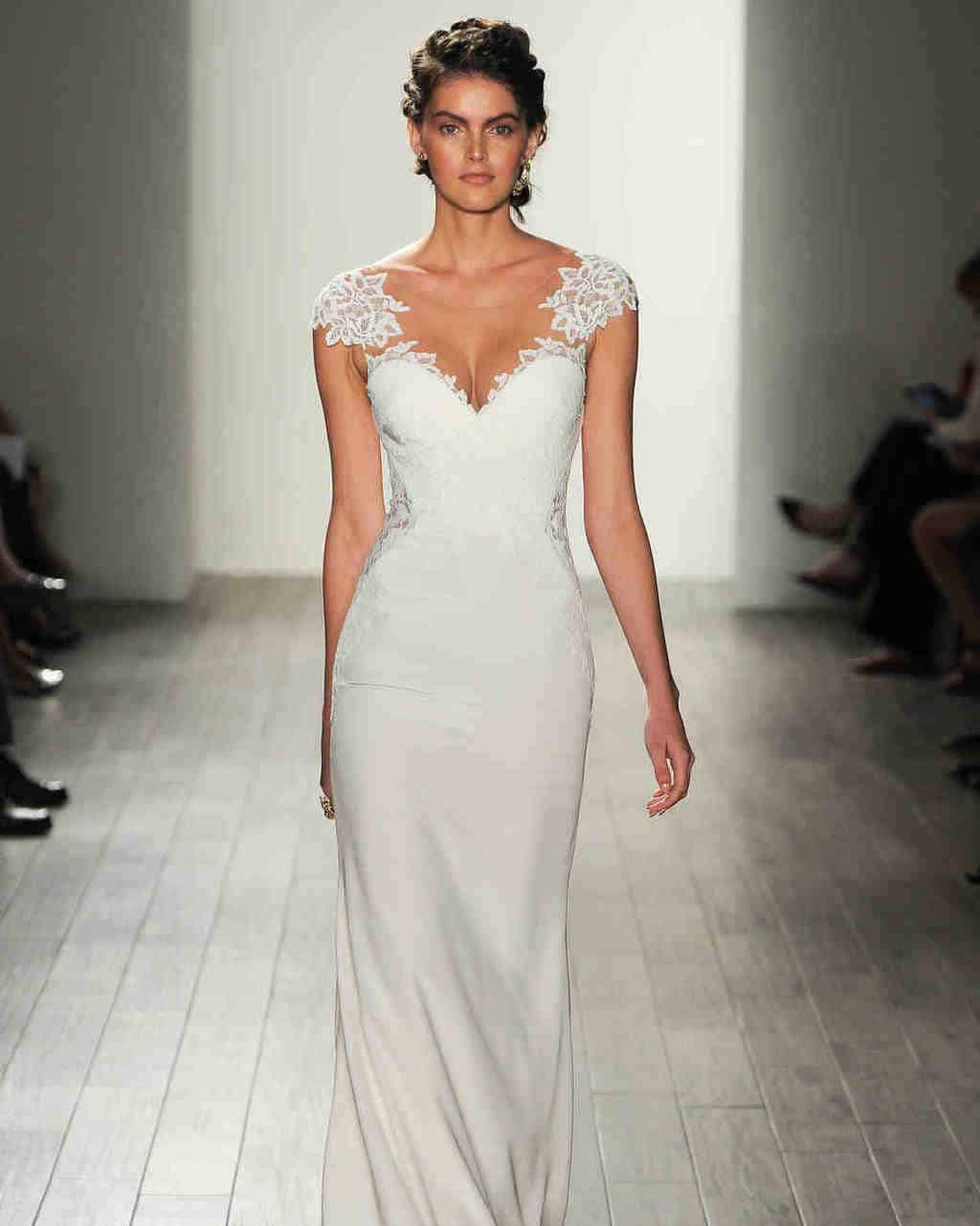 jim-hjelm-wedding-dress-fall2017-6203351-006_vert