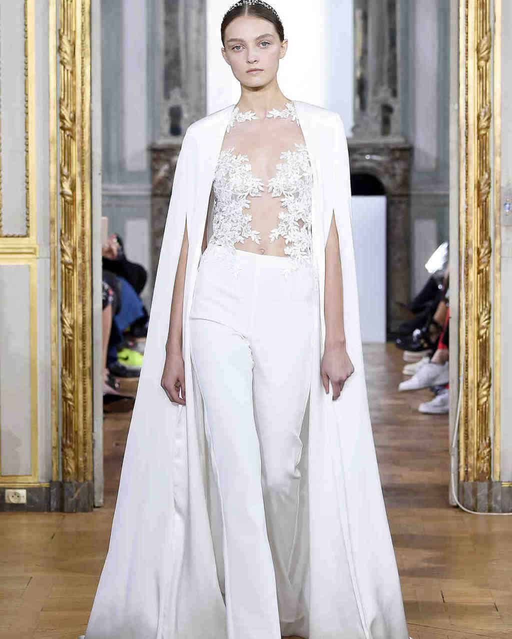 kaviar-gauche-wedding-dress-fall2017-008_vert