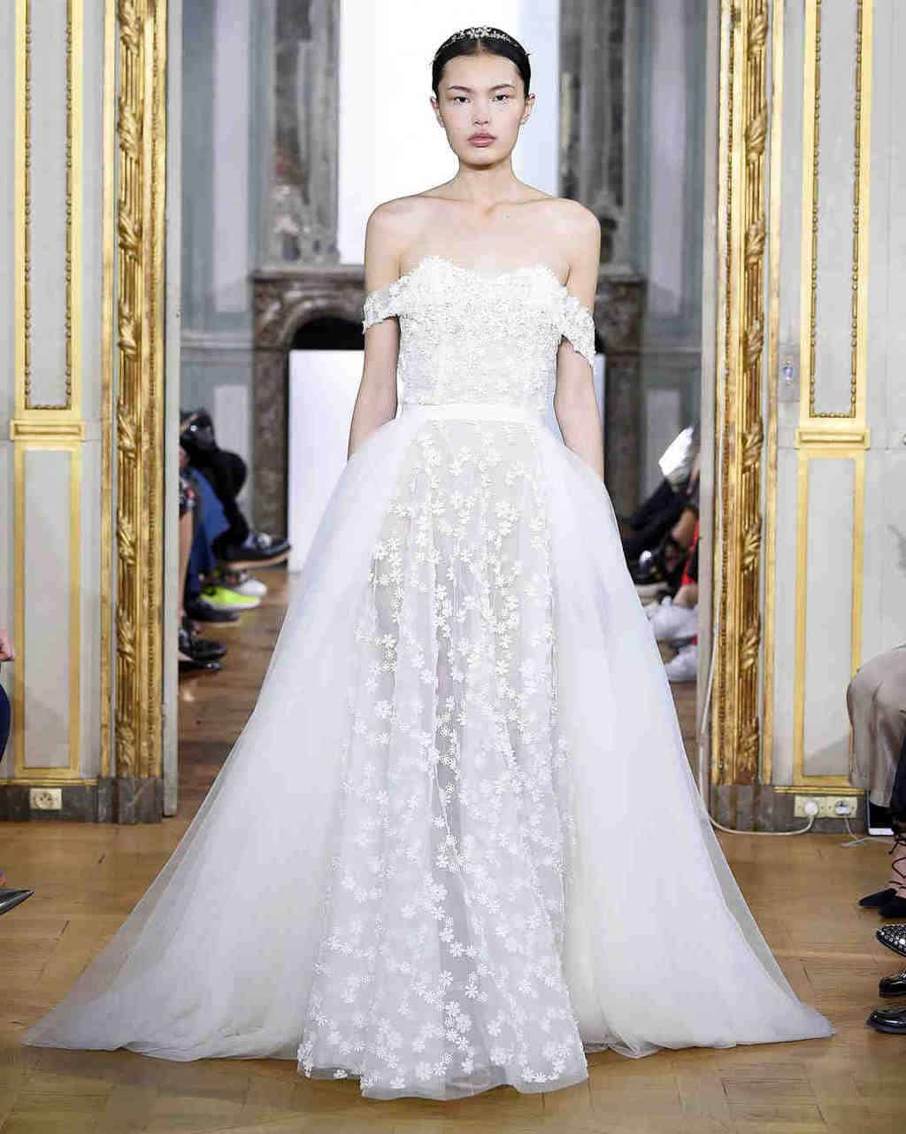 kaviar-gauche-wedding-dress-fall2017-019_vert