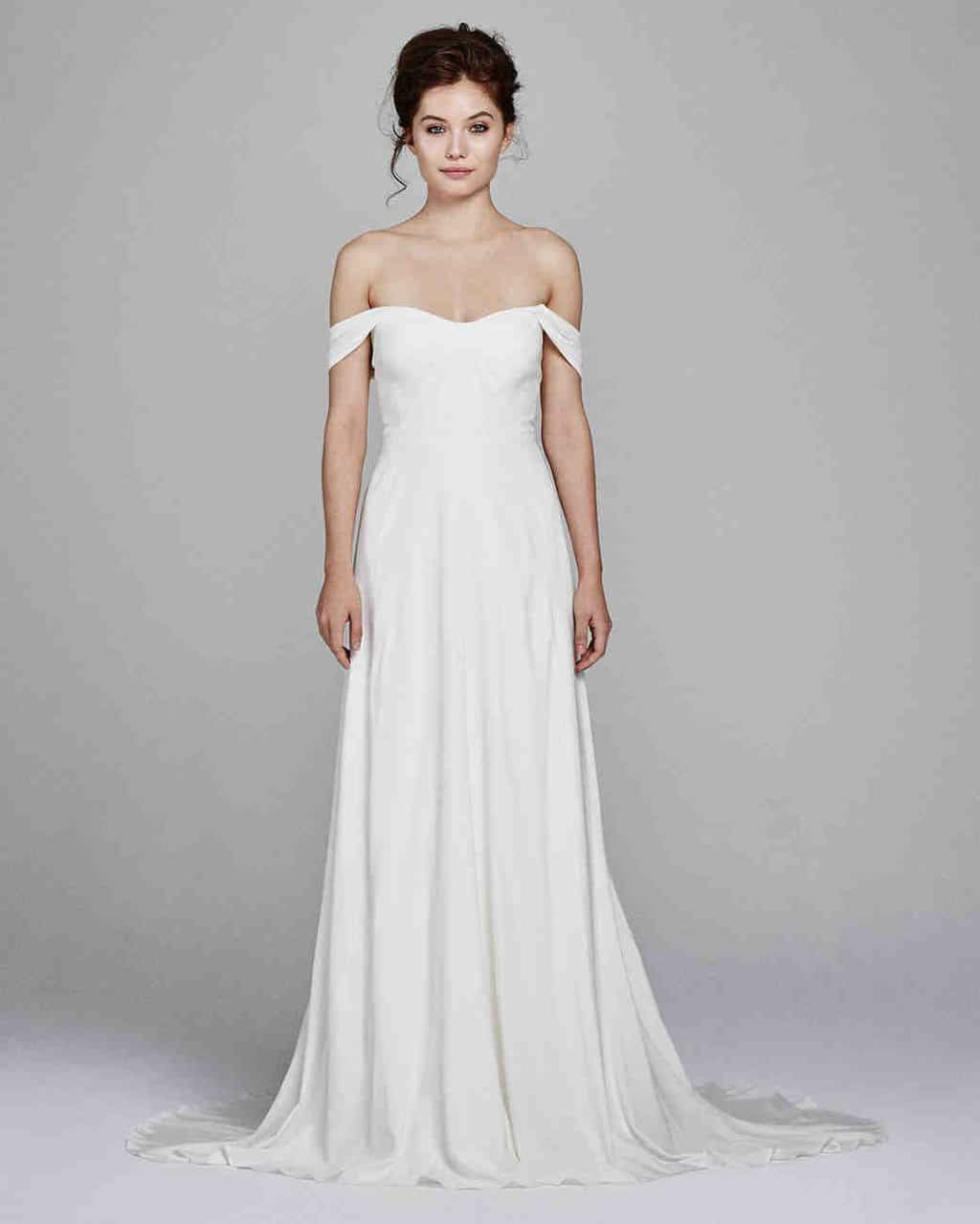 kelly-faetanini-wedding-dress-fall2017-003_vert