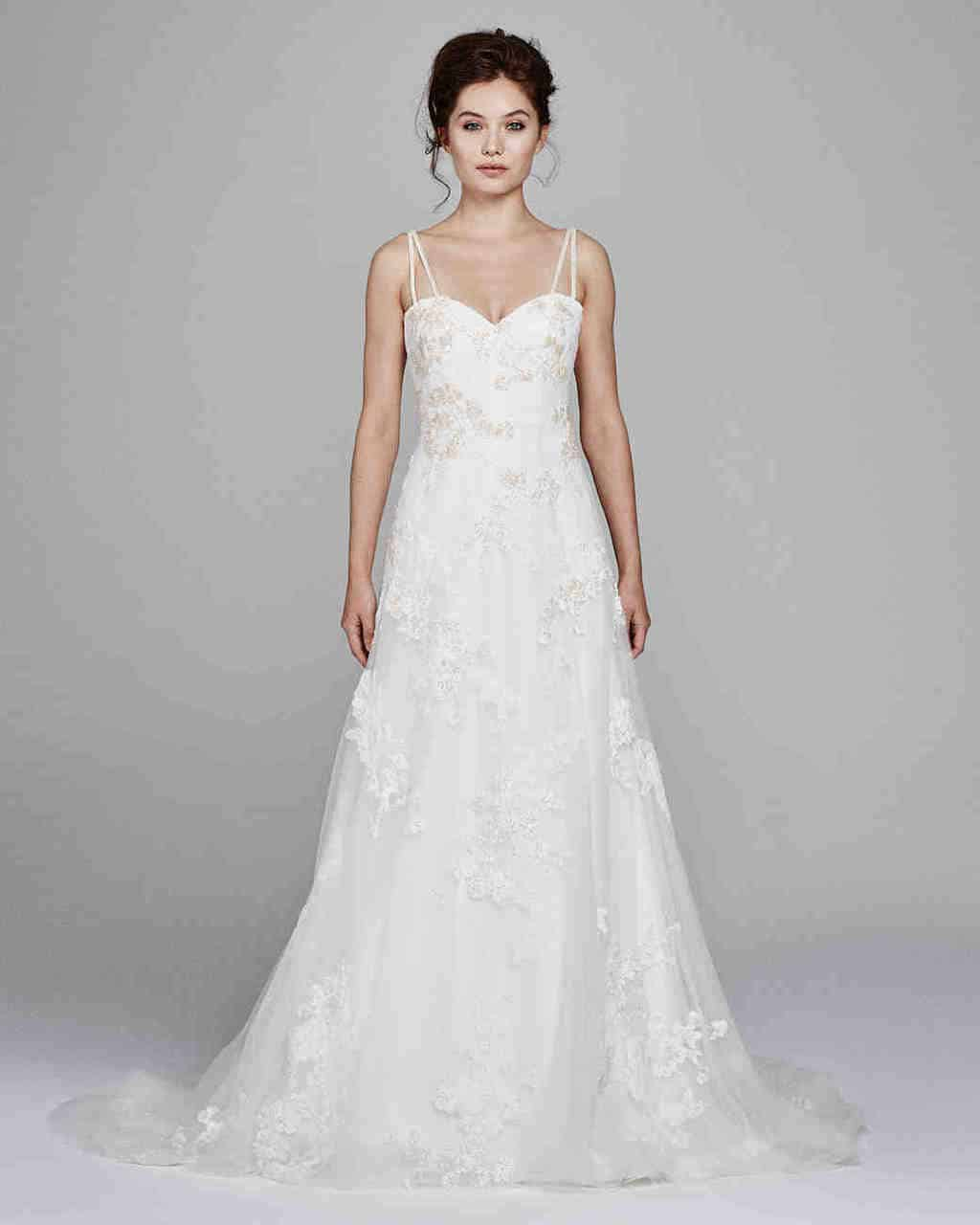 kelly-faetanini-wedding-dress-fall2017-007_vert