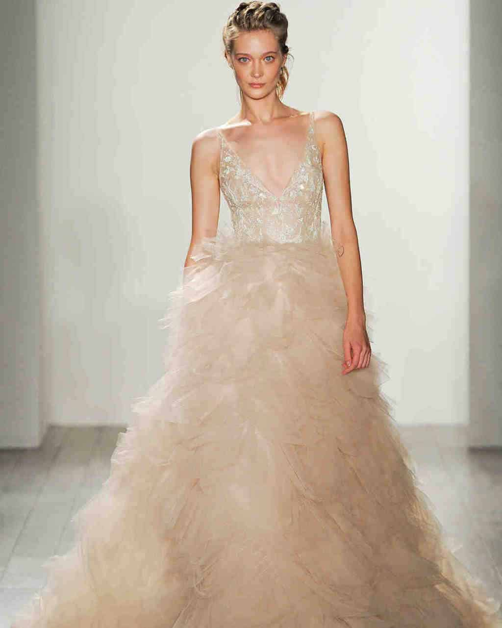 lazaro-wedding-dress-fall2017-6203351-002_vert