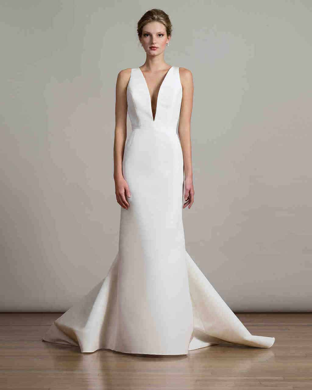 liancarlo-wedding-dress-fall2017-007_vert