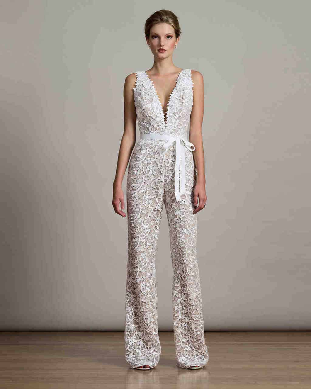 liancarlo-wedding-dress-fall2017-013_vert
