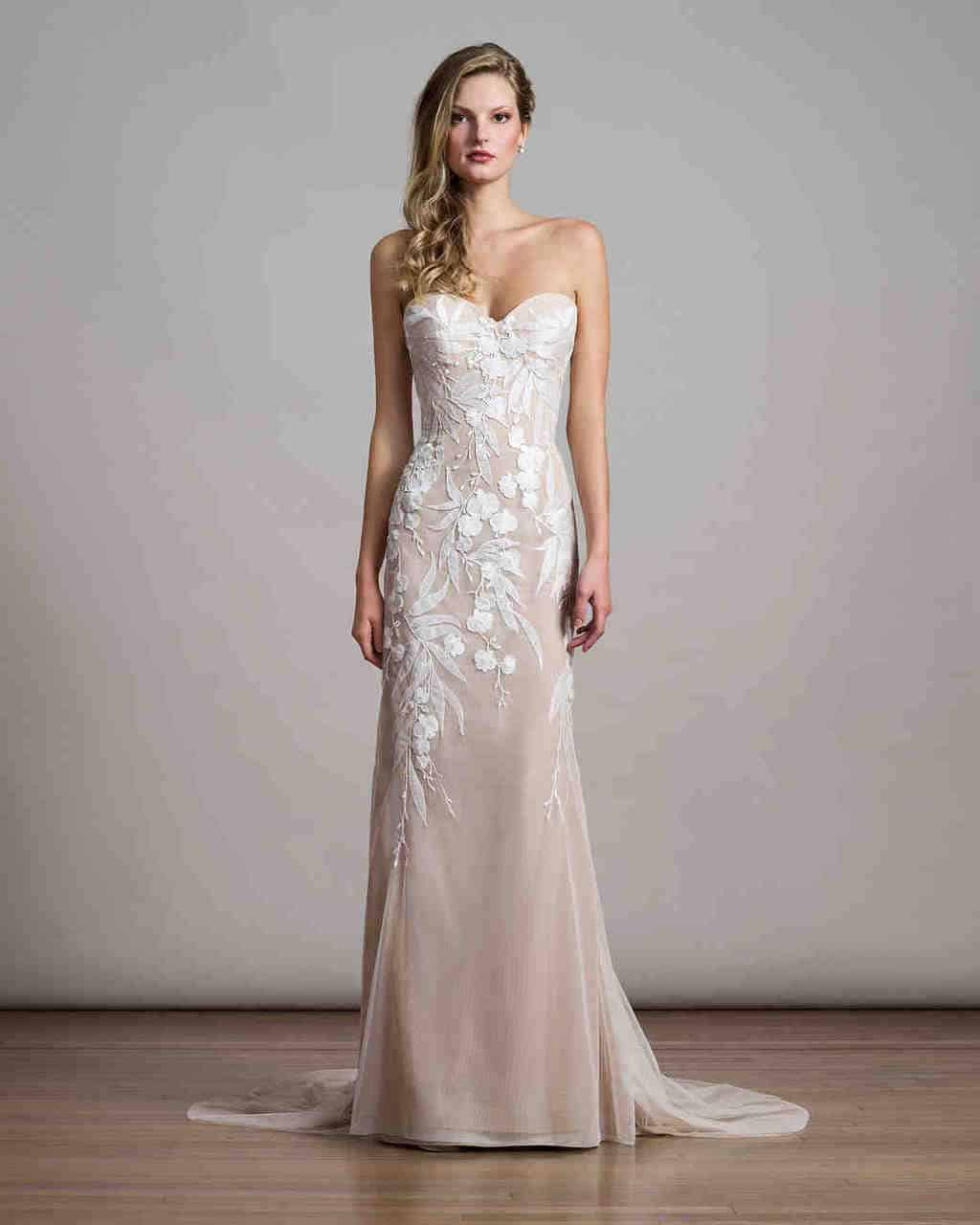 liancarlo-wedding-dress-fall2017-016_vert-1
