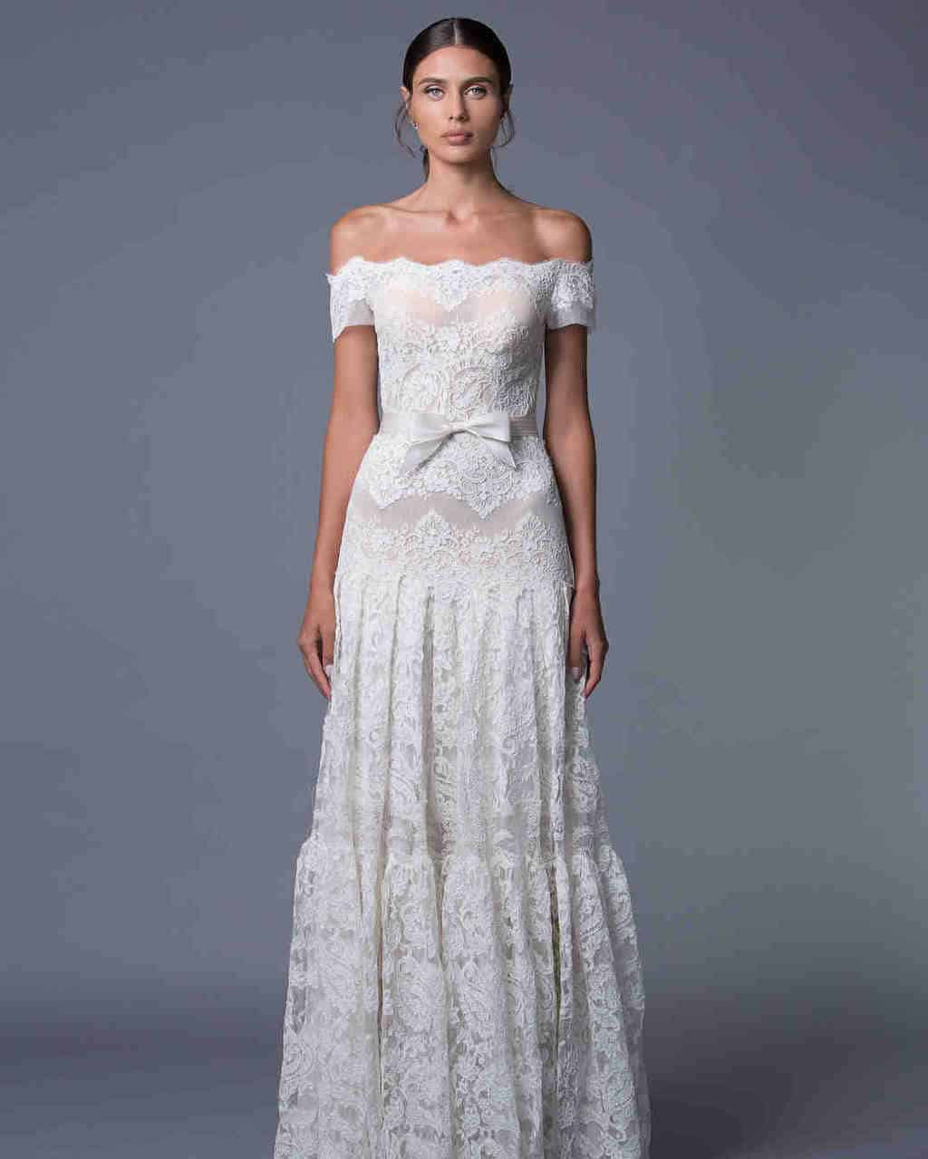 lihi-hod-wedding-dress-fall2017-006_vert
