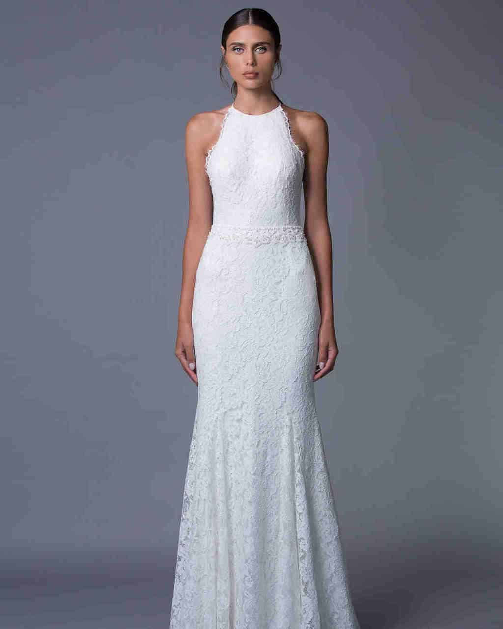 lihi-hod-wedding-dress-fall2017-010_vert