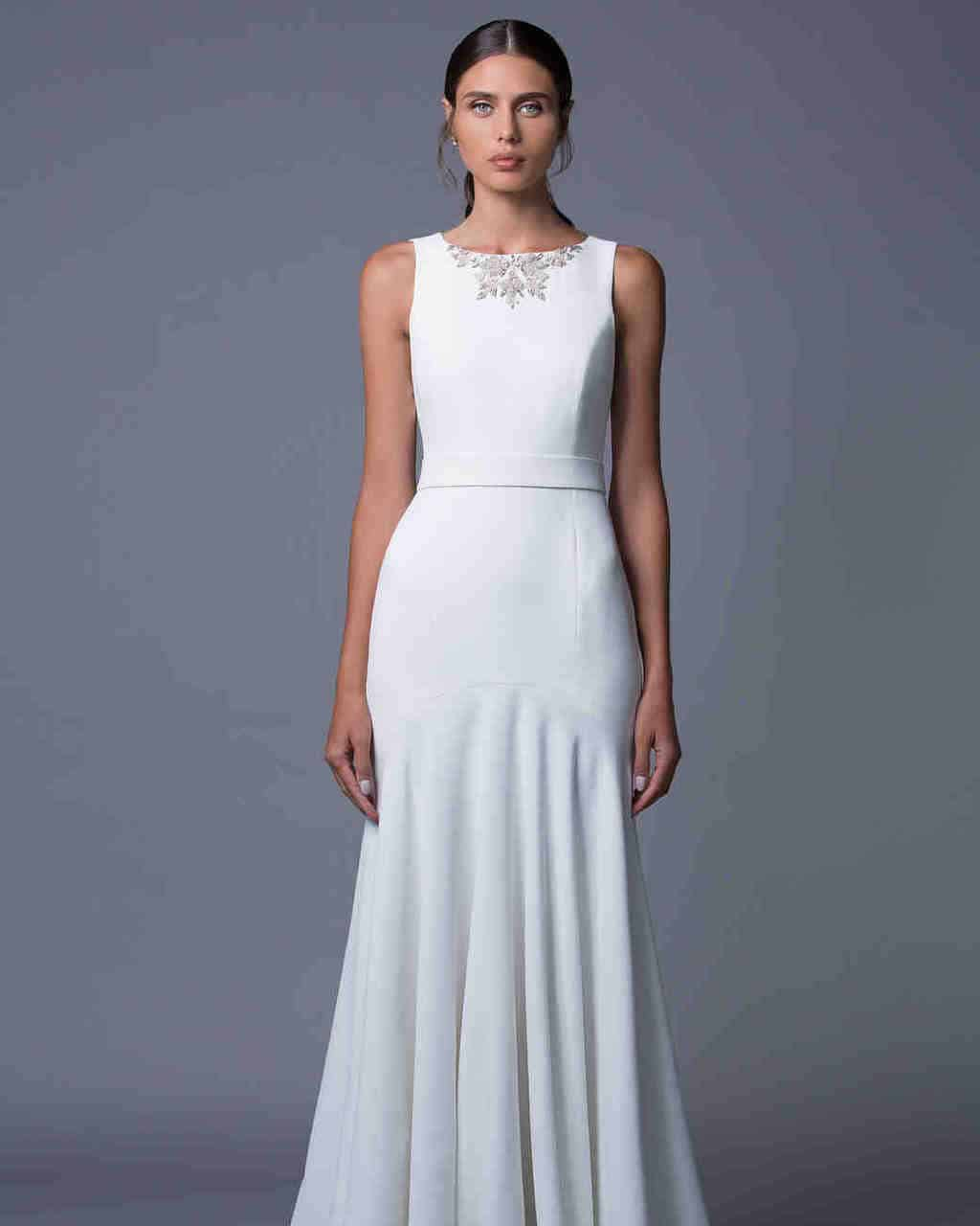 lihi-hod-wedding-dress-fall2017-013_vert-1