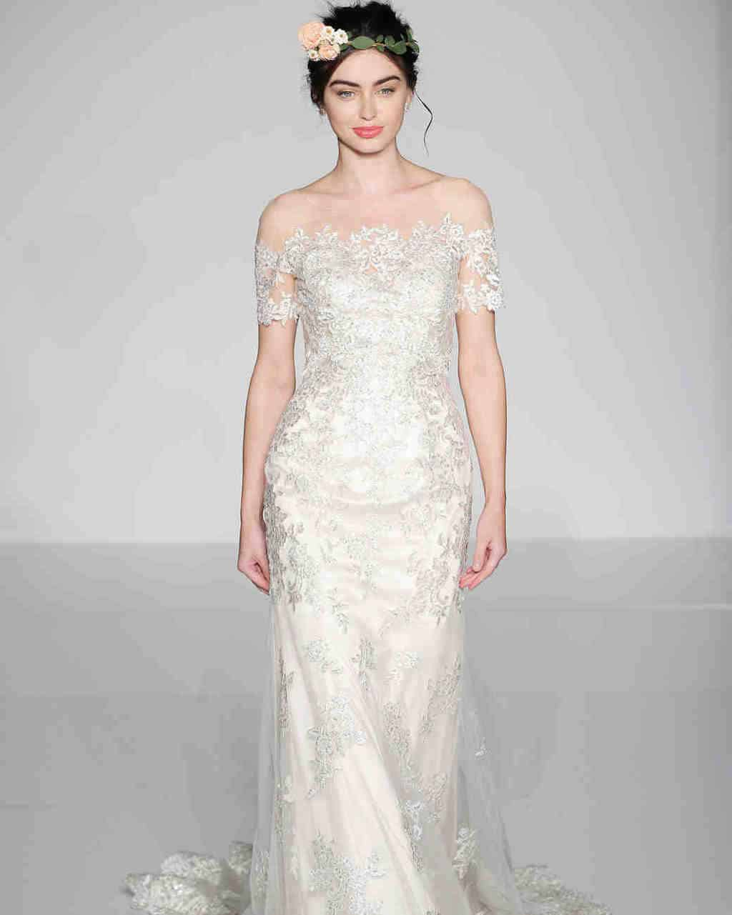 maggie-sottero-wedding-dress-fall2017-6203351-010_vert