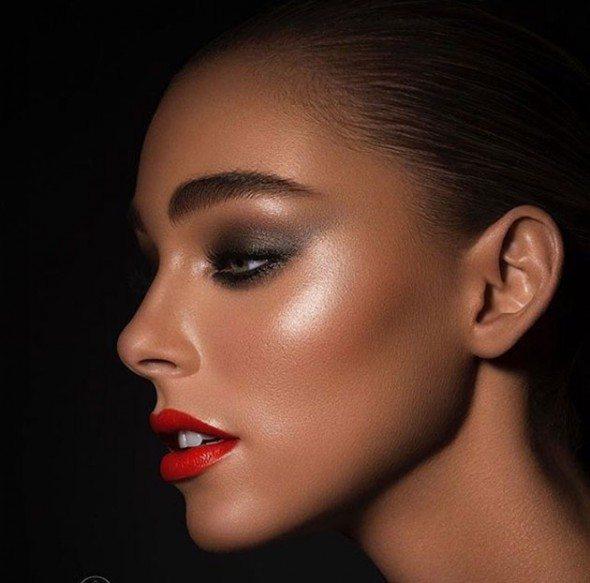 maquiagem-perfeita-para-o-verao-caseme-6