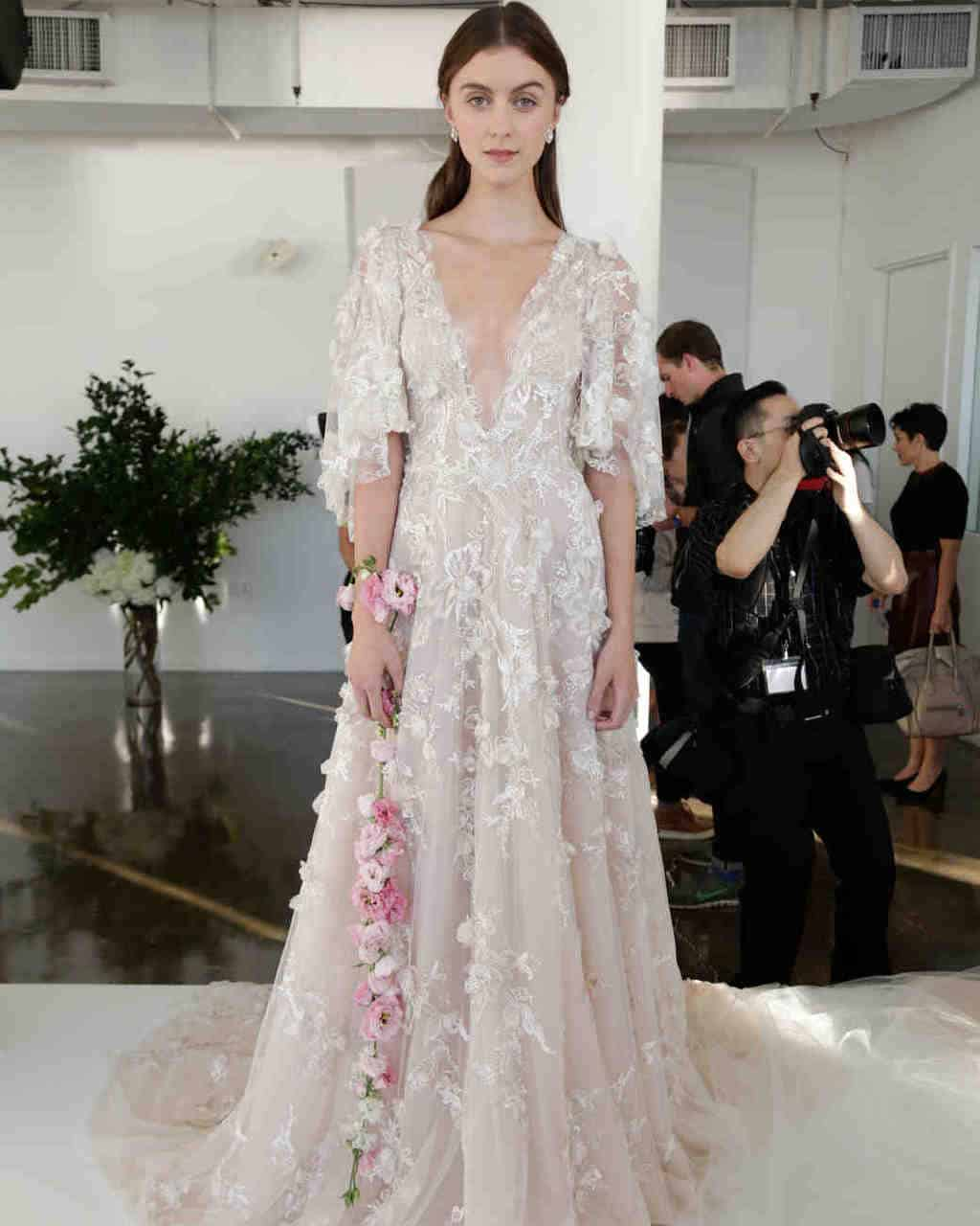 marchesa-wedding-dress-fall2017-6203351-010_vert-2