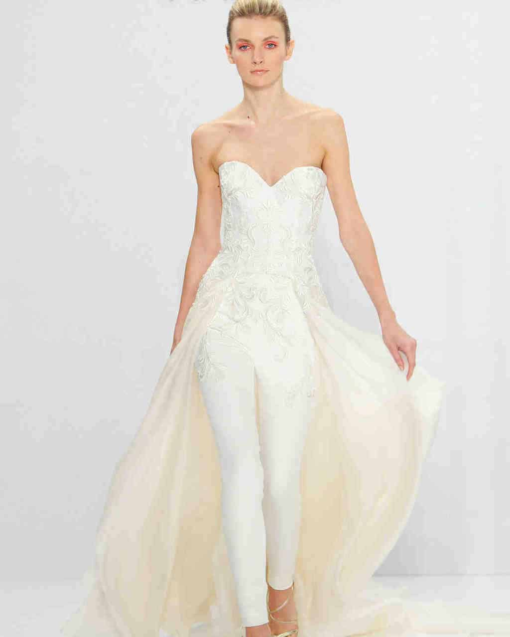 mark-zunino-wedding-dress-fall2017-6203351-001_vert