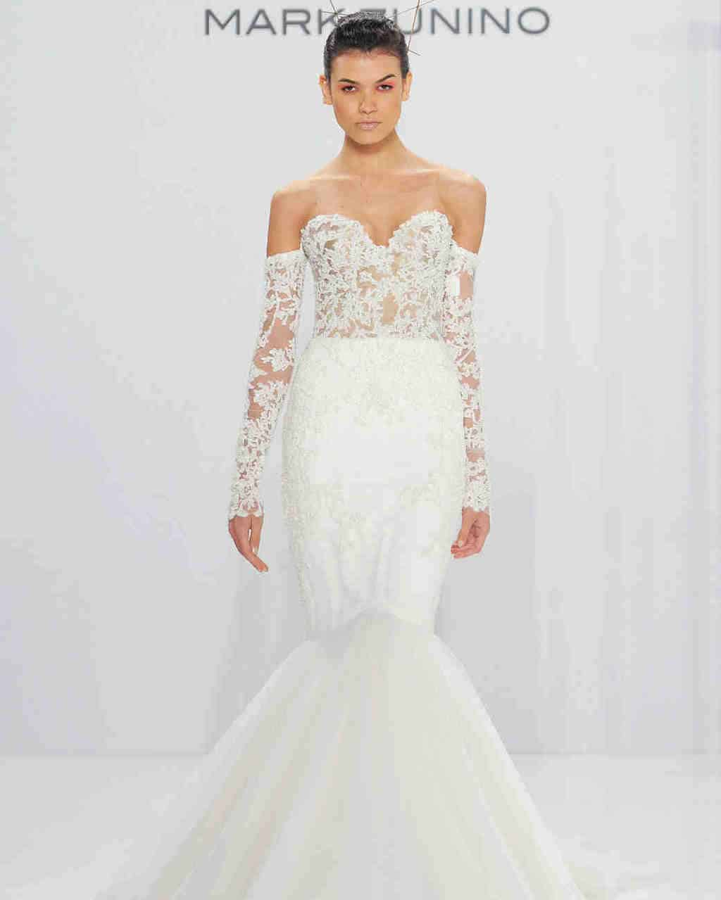mark-zunino-wedding-dress-fall2017-6203351-028_vert