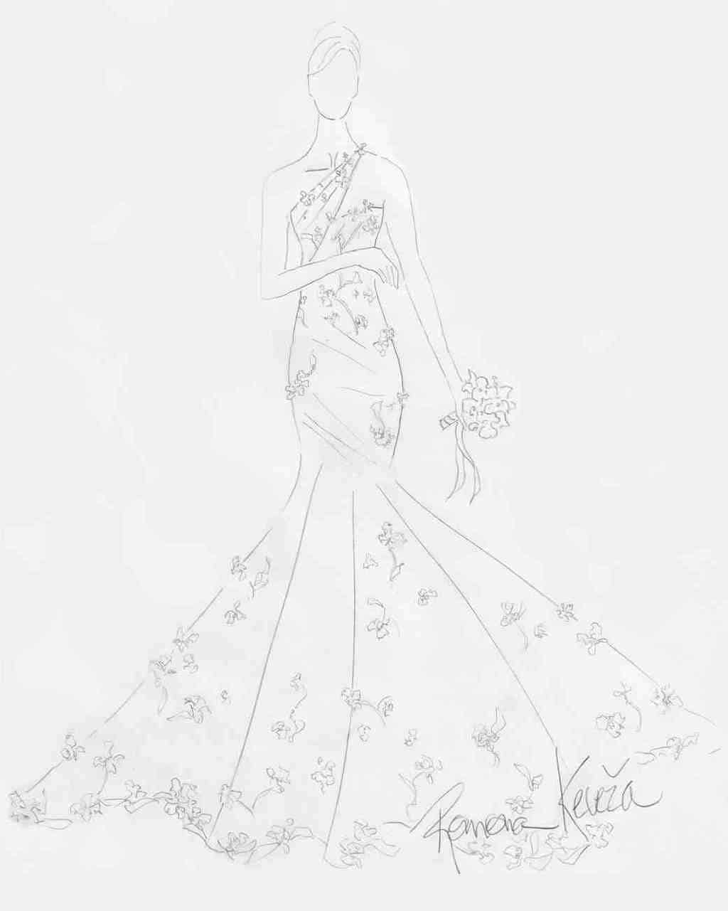 moda-operandi-tiffany-capsule-collection-romona-keveza-sketch-1016_vert
