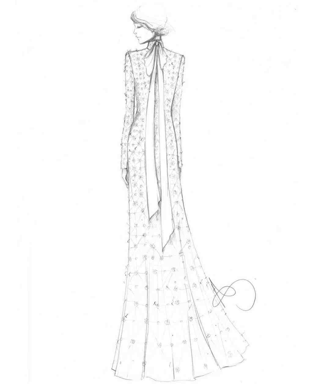 moda-operandi-tiffany-capsule-collection-temperley-sketch-1016_vert