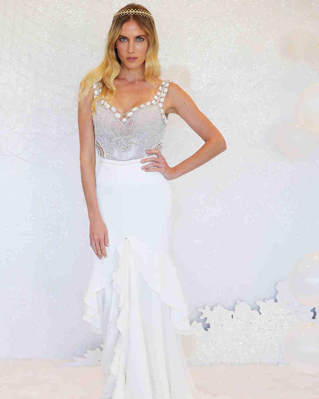 persy-wedding-dress-fall2017-6203351-002_vert