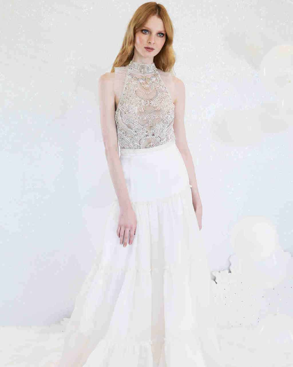 persy-wedding-dress-fall2017-6203351-005_vert