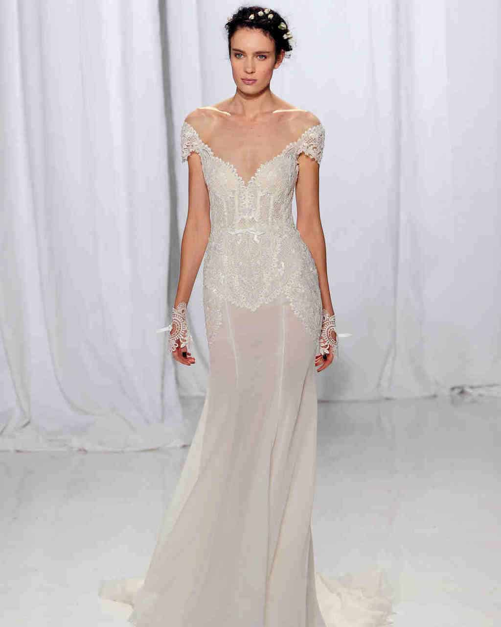 reem-acra-wedding-dress-fall2017-6203351-004_vert-1