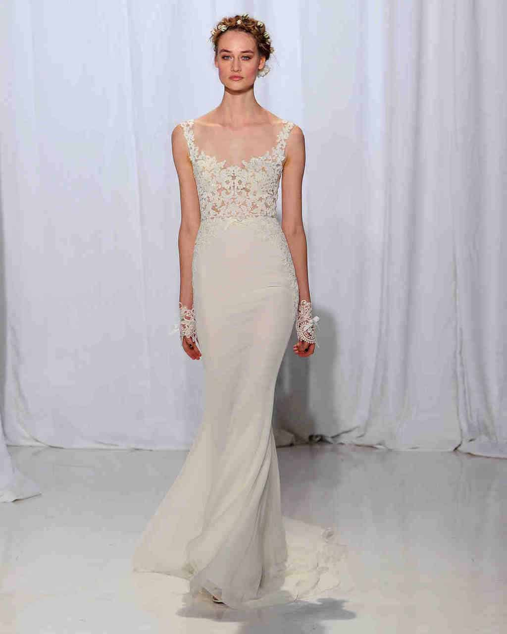 reem-acra-wedding-dress-fall2017-6203351-010_0_vert