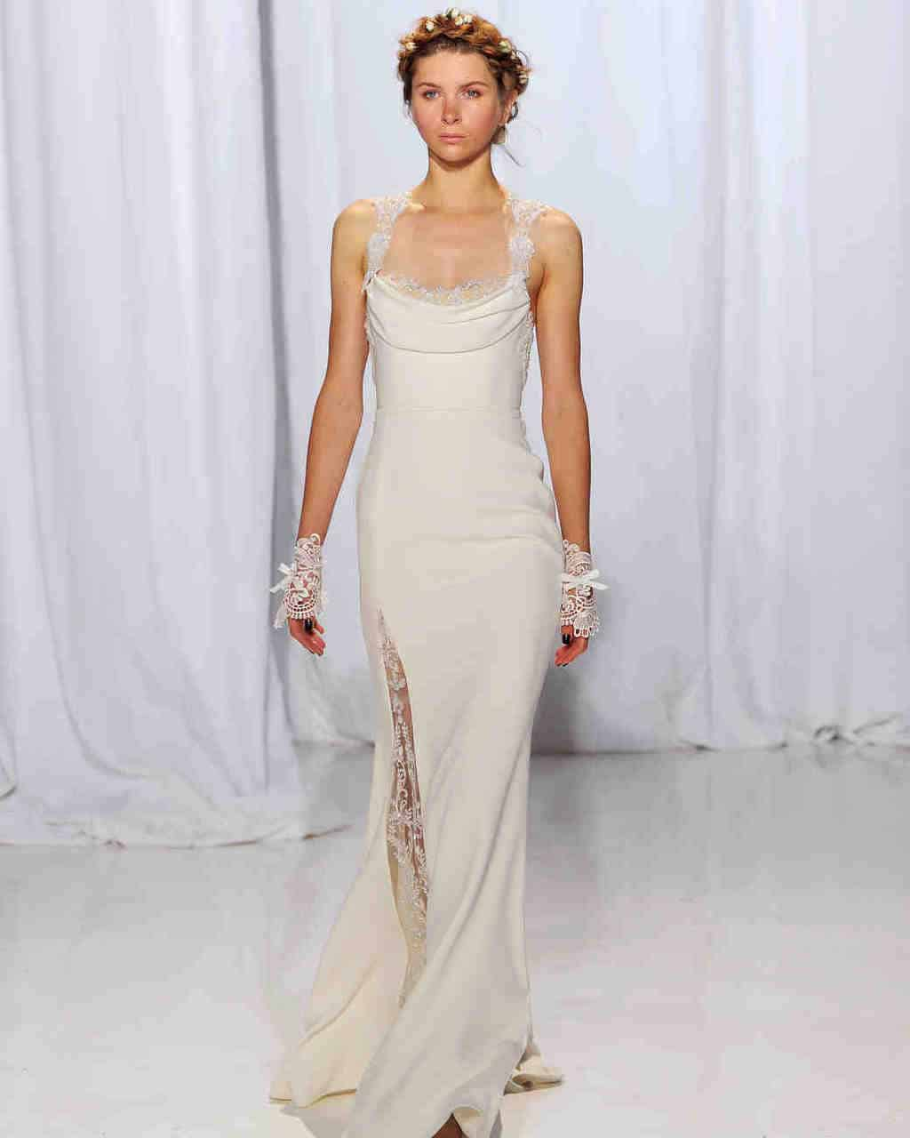 reem-acra-wedding-dress-fall2017-6203351-011_vert