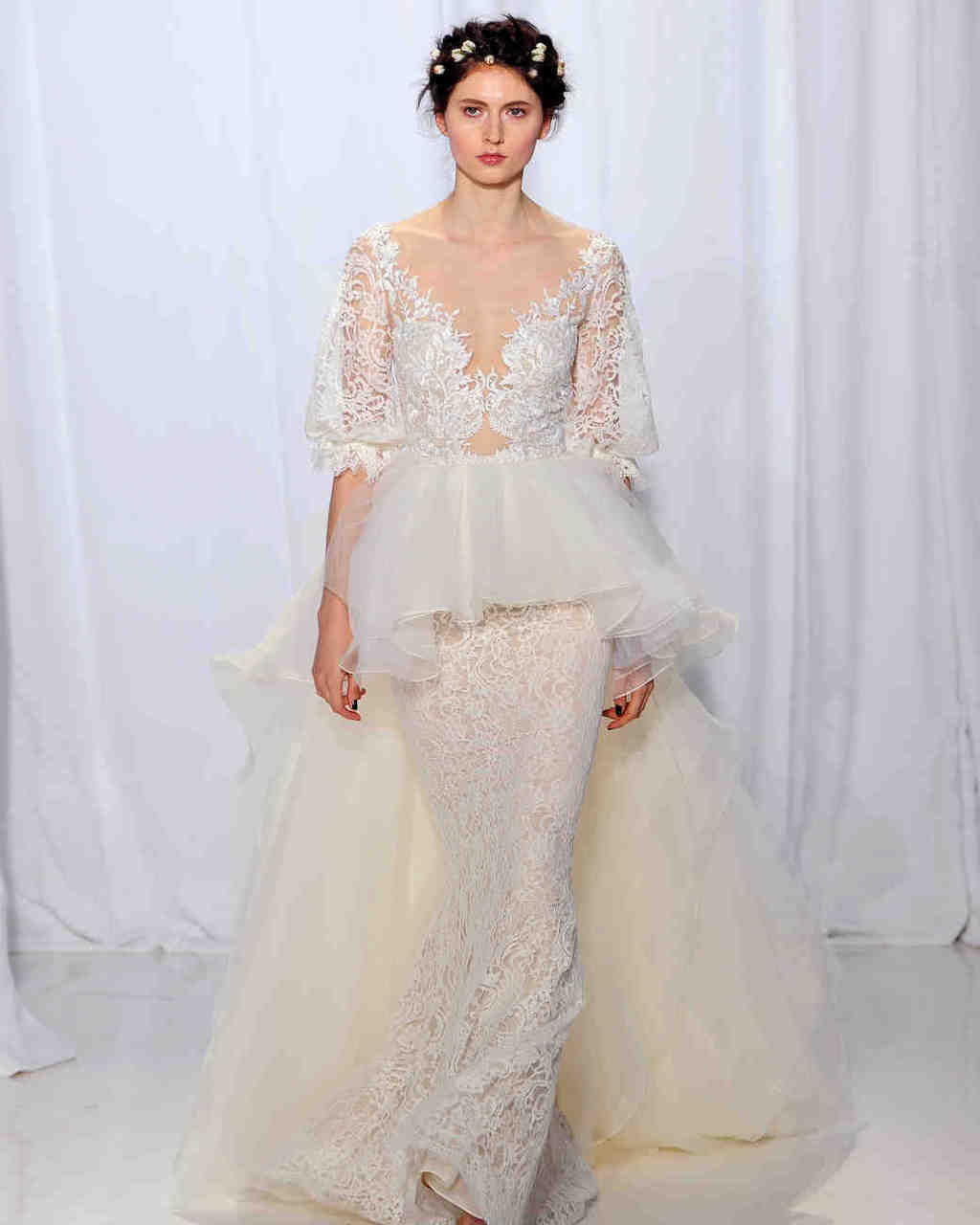 reem-acra-wedding-dress-fall2017-6203351-020_vert
