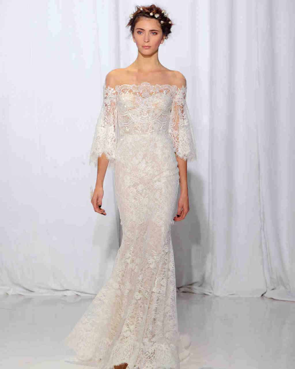 reem-acra-wedding-dress-fall2017-6203351-021_vert-1