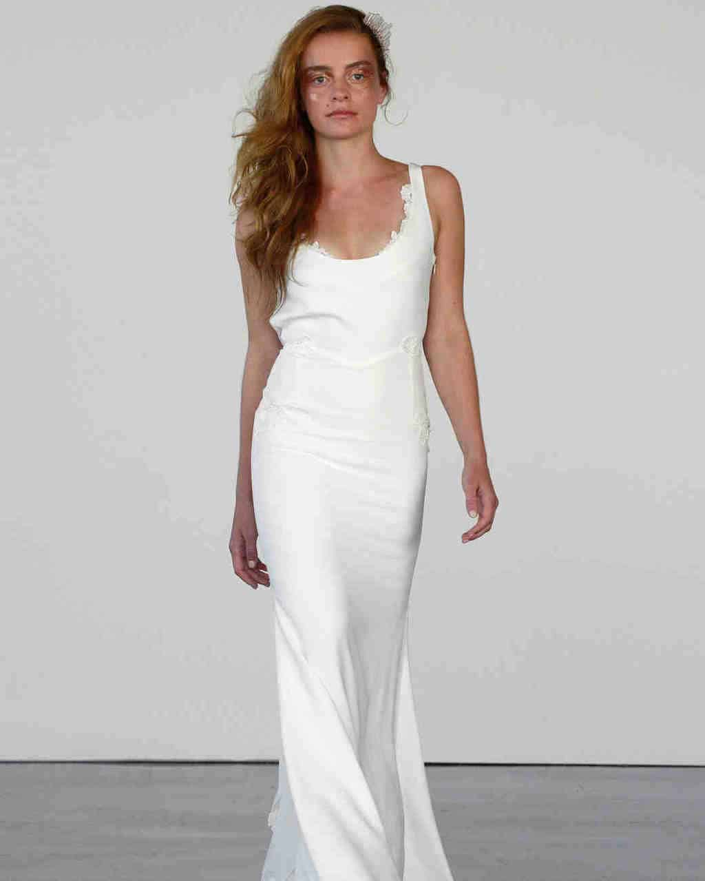 rime-arodaky-wedding-dress-fall2017-6203351-010_vert