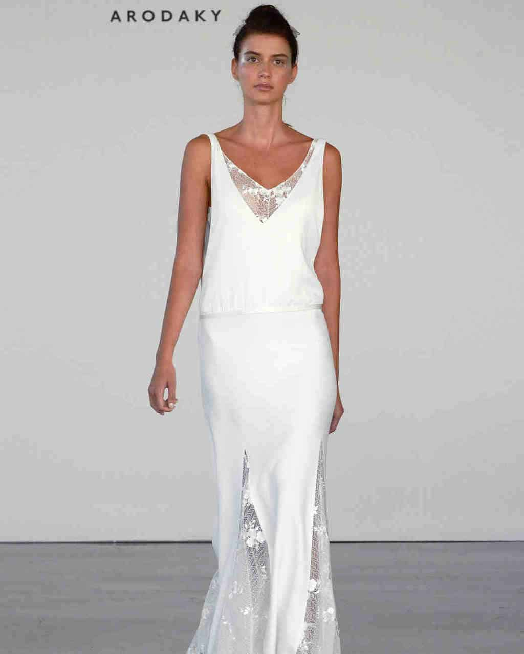 rime-arodaky-wedding-dress-fall2017-6203351-020_vert-1