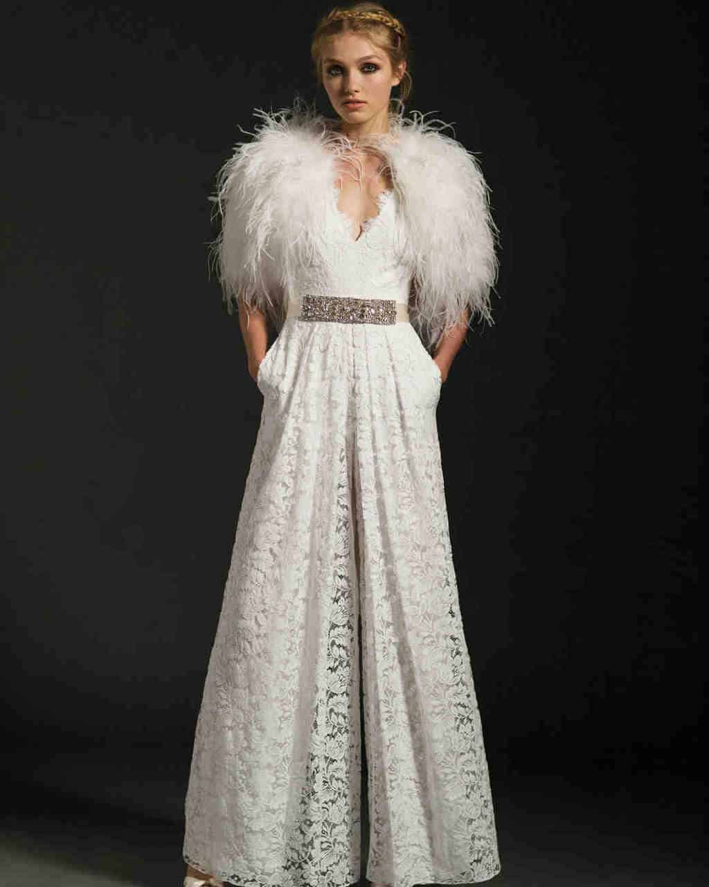 temperley-wedding-dress-fall2017-007_vert