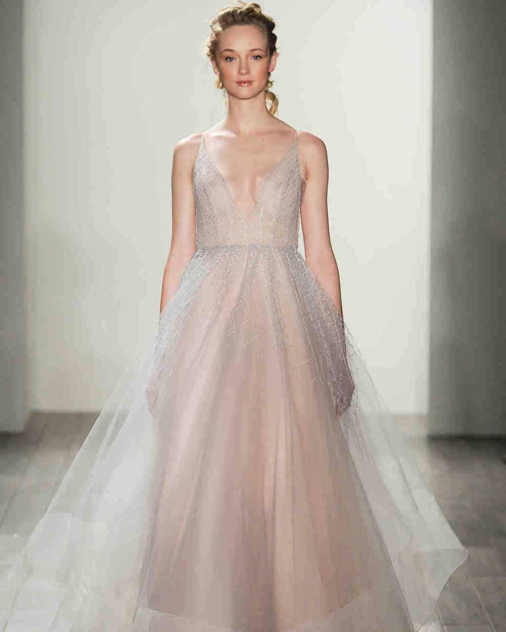 vestido-de-noiva-rose-quartz-